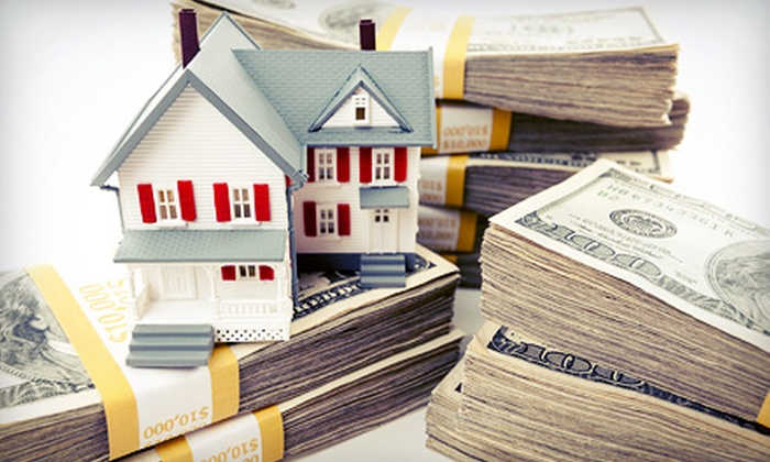 Michigan Institute of Real Estate: $125 for an Online Real-Estate Investing Course from Michigan Institute of Real Estate ($999 Value)