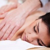 Up to 49% Off Therapeutic Massage