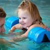 71% Off Swim-Class Package at SafeSplash Swim School