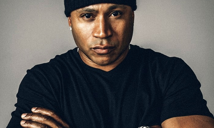 KBLX Presents: Hot Summer Nights - Concord Pavilion: KBLX Presents: Hot Summer Nights feat. LL Cool J & More at Concord Pavilion on September 6 at 4 p.m. (Up to 45% Off)