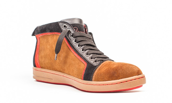 Downtown Shoes New York - Downtown Shoes New York: Men's Shoes at Downtown Shoes New York (35% Off)