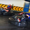 Up to 55% Off at Fastimes Indoor Karting