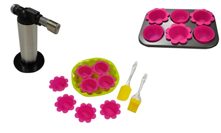 Groupon Cake Design Roma : Accessori cake design Groupon Shopping