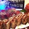 Up to 28% Off Sushi at Tatami Sushi Restaurant