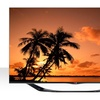 "LG 55"" LED+ Cinema 3D 1080p HDTV"