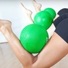 Up to 60% Off Booty Barre Classes