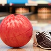 Up to 50% Off Two Games of Bowling
