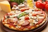 Pizza Man - Pizza Man: One Pizza with Purchase of One Pizza at Pizza Man