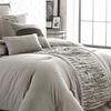 Embellished Comforter Sets (8-Piece)
