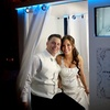 Up to 48% Off Photo-Booth Rental