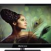"""Proscan 50"""" 1080p LCD HDTV"""