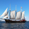 Up to 41% Off Sunset or Day Sail from Great Lakes Schooner
