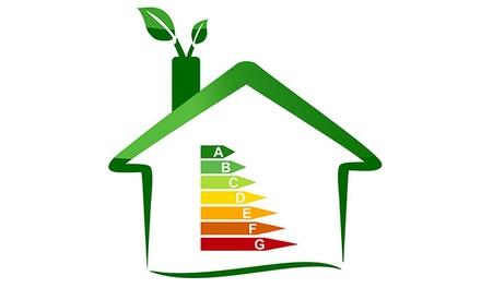 Certificado de eficiencia energética para viviendas y locales por 69 €. Válido para toda la Comunidad de Madrid