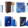 Nautica Men's Fragrances