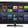 "Philips 39"" Wireless Smart 1080p LED LCD HDTV"