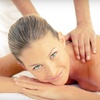 Up to 57% Off Spa Services in Palos Heights