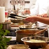 Up to 71% Off Cooking Class