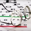 Up to 88% Off Eyewear and Exams at Luxoptics and Eyeland