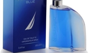 ValentinePerfume.Com: $15 for $58 Worth of Fragrances — ValentinePerfume.com