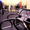 Up to 71% Off Personal-Training Sessions