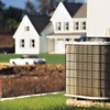 $49 for $225 Worth of A/C Service With 1 Pound Refrigerant at Vegas Valley Air, LLC
