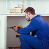 Up to 57% Off Contractor Services