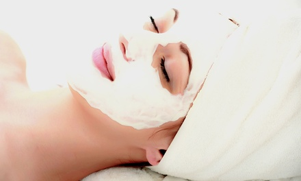 One or Two Professional Facials at JoAnn Francis Medical Esthetics (Up to 62% Off)