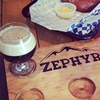 Up to 45% Off Beer at Zephyr Brewing Company