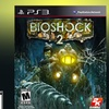 $9.99 for Bioshock 2 for PS3