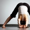 63% Off One Month of Yoga Classes