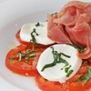 Up to 53% Off Five-Course Italian Dinner at Toscana