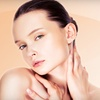 Up to 75% Off Mini Facial or Peel