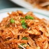 Up to 46% Off Thai Food at Da's Kitchen & Catering