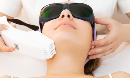 Preston Skin and Laser Clinic