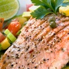 Up to 40% Off Seafood at Yellowfin Fish Grill