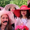 Half Off Photo Booth Rental with Prints