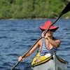 Up to 52% Off Kayak or Canoe Rental