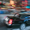 46% Off One-Way Airport Transportation