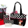 5-in-1 Disney Diaper Bags