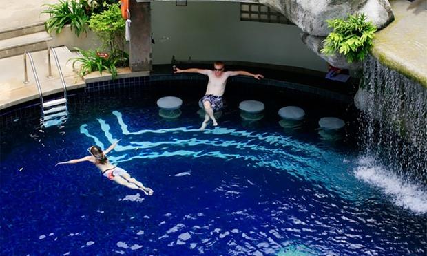 Phuket: Resort Stay with Flights 2