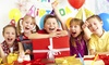 57% Off Birthday Party at White Fence Farm