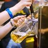 Up to 64% Off Colorado Beer Week's Cruiser Crawl