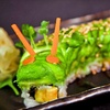 Up to 54% Off at Izakaya Sushi Bar by Mr. Koji's