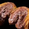 Up to 50% Off Brazilian Gaucho Dinner