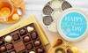 Up to 33% Off Chocolates at Simply Chocolate