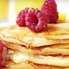 Up to 52% Off Brunch for Two at Xenia Bistro