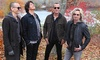 Stone Temple Pilots – Up to 58% Off Concert