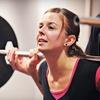 Up to 73% Off at CrossFit Garwood