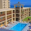Rooms and Oceanfront Suites on Florida Beach