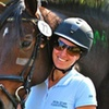 59% Off Riding Lessons at Iron Star Equestrian
